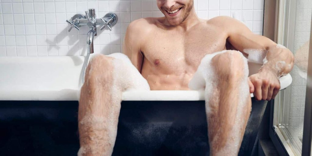 Top 10 Most Experienced Sex Misadventures