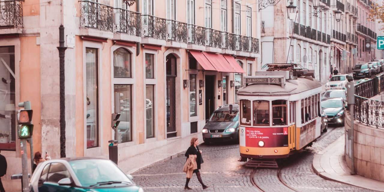 Tourisme : le top 10 des villes les plus à cheval sur la propreté