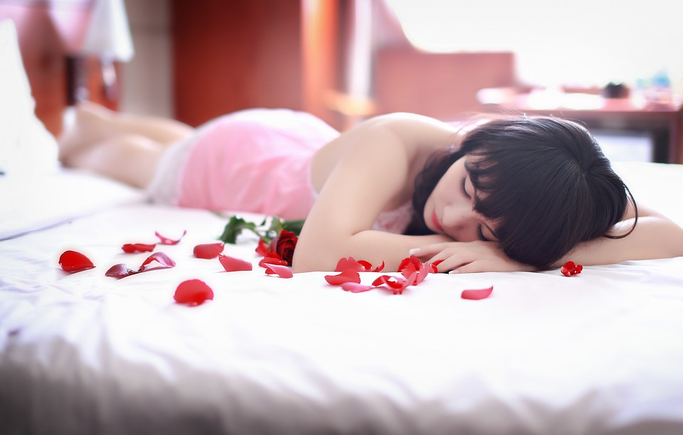 Using Japanese Sex Toys For Pleasure – Is Japanese Sex Toys are Durable And Safe to Use